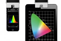 spectrum genius
