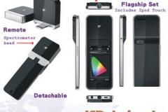smart-spektrometer-Asensetek