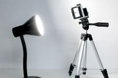 Asensetek spectrophotometer