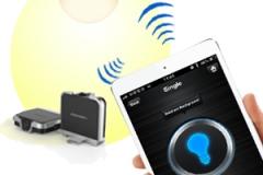 smart-spectrometer-measuring