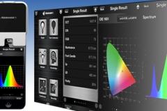 smart-spektrometer