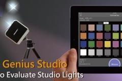 Spectrum_Genius_Studio