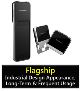 lighting-passport_flagship_eng